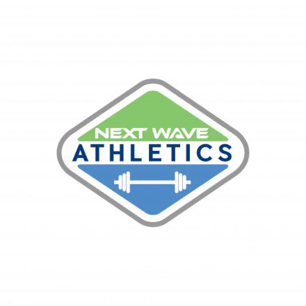 Next Wave Athletics